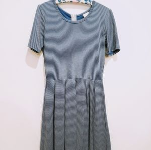 LuLaRoe dress M
